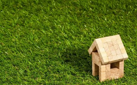 Common misconceptions about tax and letting property