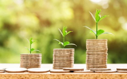 Capital Gains Tax opportunities
