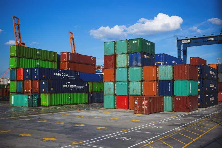 Unexpected VAT charge for UK importers