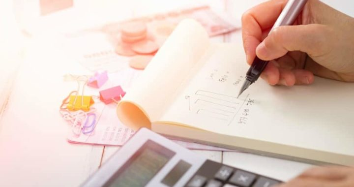 What to do if you can't pay your tax