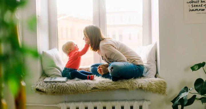 Childcare scheme update