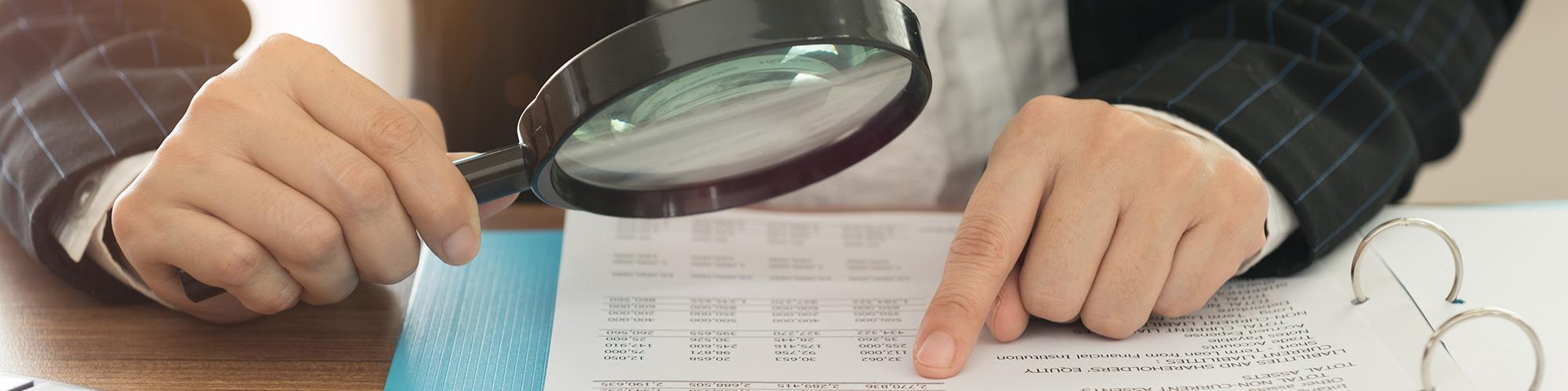 Chartered Accountants | Harrow,  Mayfair, London | Macalvins